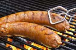 The snag files: Where to buy and how to cook sausages