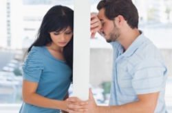 10 ways to deal with separation ... legally