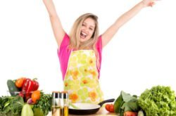 Farewell dieting…I am breaking up with you