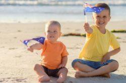 Australians all let us rejoice! Best ways to celebrate Australia Day in 2016