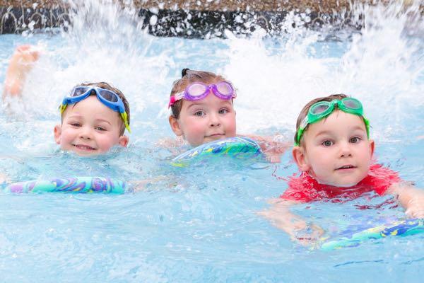 Turramurra-Learn-to-Swim_600x400