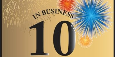 10-Years-in-Business-1