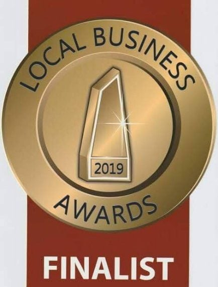 Local-Business-Award-Finanlist-1