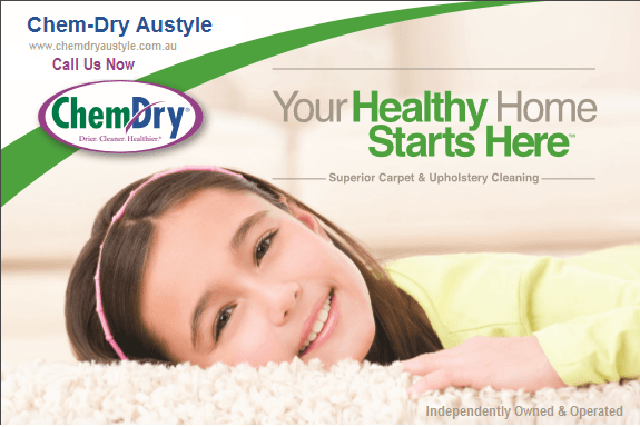 ChemDry-Austyle-Your-Healthy-Home-Starts-Here