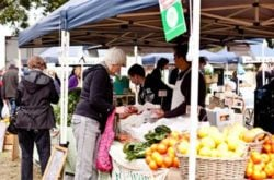 Mother's Day Markets: Five spots to shop this weekend