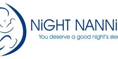 Night-Nannies-Logo_Landscap-1