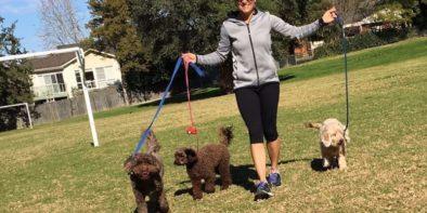 Me-walking-3-dogs