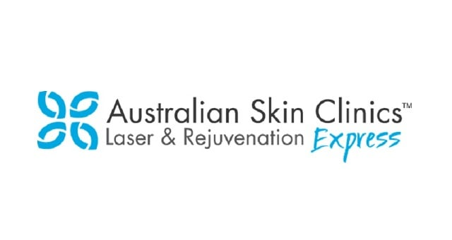 AustralianSkinClinics-640x350_1