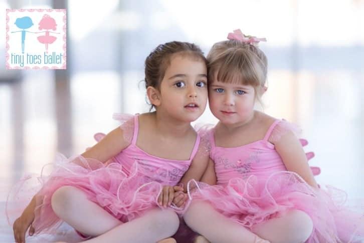 2-ballerinas-1