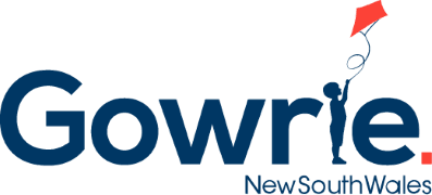 gowrie-nsw-logo-resized
