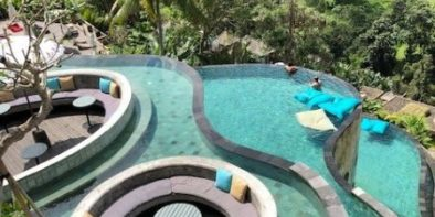 KAYON-JUNGLE-RESORT-UBUD1