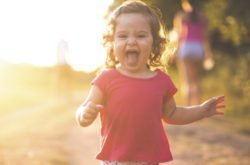 10 tips for raising healthy toddlers
