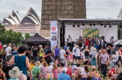 Australia Day Events 2020: Your Ultimate Guide!