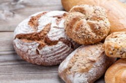 Which bread is REALLY the healthiest choice?