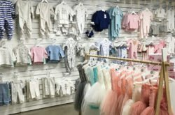 NSM Review: The brand new Babyography store in Brookvale