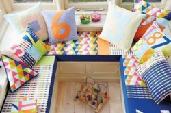 Decorating Playrooms: Fun Play Spaces for Kids!