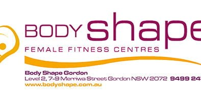 Bodyshape-Gordon-logo-RGB