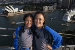 Bucket list essential! Why BridgeClimb isn't just for tourists