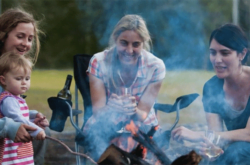 Best campsites for holidays with kids