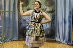 NSM Theatre Review: Cautionary Tales for Children