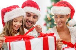 Christmas Gift Guide 2017: Kids Edition