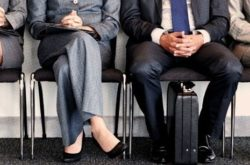 Why a great job interview may not lead to a job offer