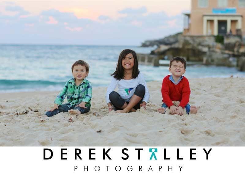 Derek-Stalley-Photography-Thumbnail