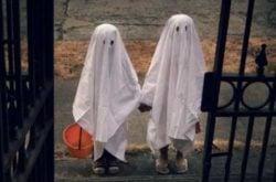 Six easy Halloween costumes to DIY!