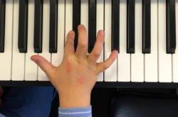 NSM Review: Australian Music Schools, Gordon