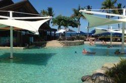 Fiji: Our trip to Denarau Island ... again!