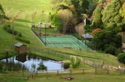 NSM Review: Foxton Park Farmstay, Southern Highlands
