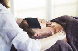 NSM Review: Esoteric Massage at Gentle Rhythms
