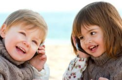 Understanding the role of a Speech Pathologist in your child's development