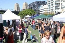 To market! Top local markets you must visit for food and craft
