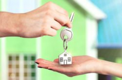 6 ways to reduce the stress of buying a home