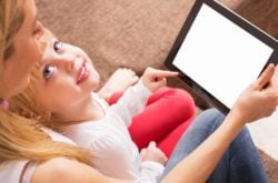 The easy way to monitor and control the hours your kids spend on the internet
