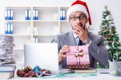 12 items you should never buy a teacher for Christmas!