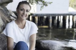 The Big Idea that made NSM Jacqueline Jones an AusMumpreneur Finalist!