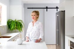 Making a home beautiful: An expert's (easy) advice