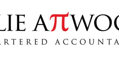 Julie-Attwood-Chartered-Accountant_logo_large