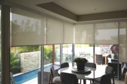 Instyle blinds, shutters, awnings