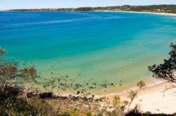 Beachside break! Mollymook day trip review