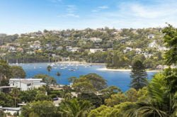 Mosman 'Trophy Wife' home sells for $11 million