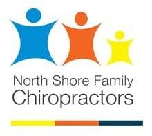 NSFC-logo