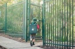 10 Tips for Starting School