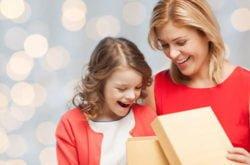 Get shopping! NSM Christmas Gift Guide
