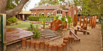 northside-preschool-small-2015-9398-1