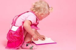 NSM Recommends: Favourite Books for One-Year-Olds