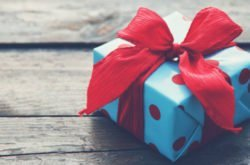 Party time! How to buy birthday gifts without breaking the budget