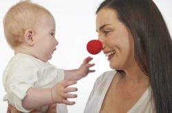 Red Nose Day: How will you help to save a child's life?